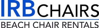 IRB Chairs Logo.jpg