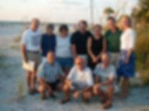 A2K Board 2003.JPG