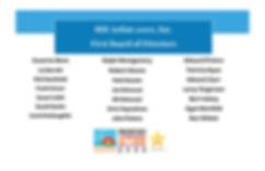 First Board of Directors-1.jpg