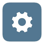android-settings-icon-png-15.png