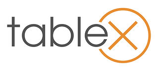 TableX logos on white.jpg