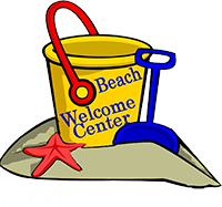 Beach Welcome Center Logo.png