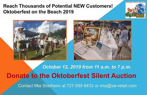 Silent Auction Postcard - JPEG.jpg