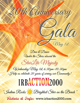 Action 2000 Gala Flyer 8.5 x 11 in FINAL