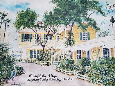 colonial court inn rendering copy.jpg