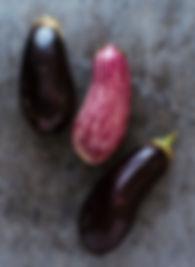 Eggplant Rollatini copy-3067 (2).jpg