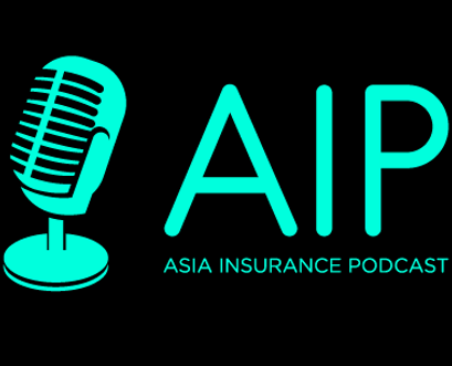 Asia Insurtech Podcast.png