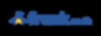 logo-frank-blue.png