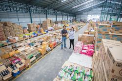 Whatsnew Warehouse photoshoot 1