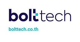 Logo_bolttech_Navy_Cyan_edited.jpg