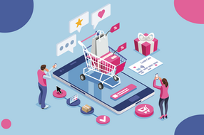 How to succeed as a retailer online