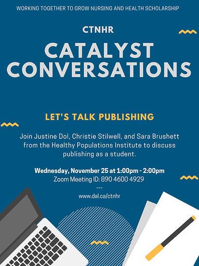 CatalystConversations_Nov25[2].jpg