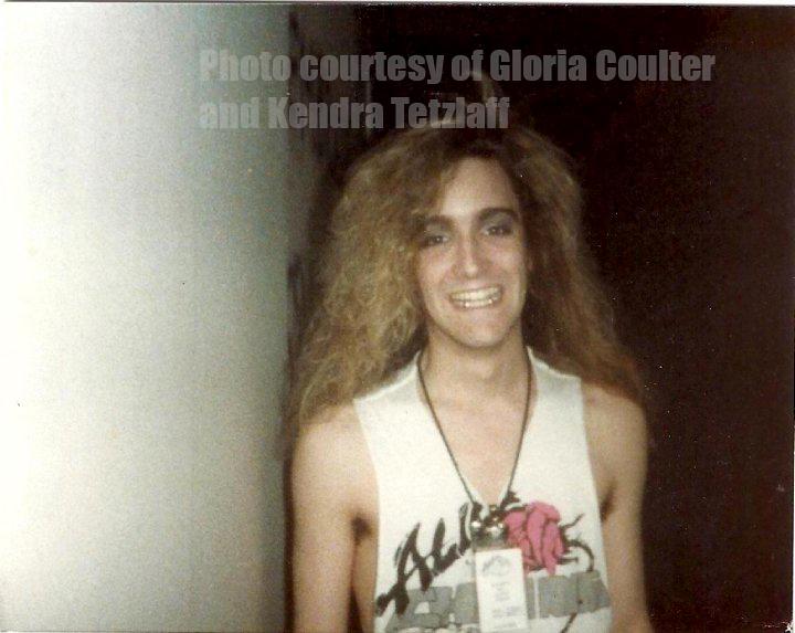 Gloria.Kendra2