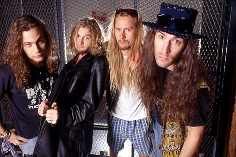 mike-starr-layne-staley-jerry-cantrell-s
