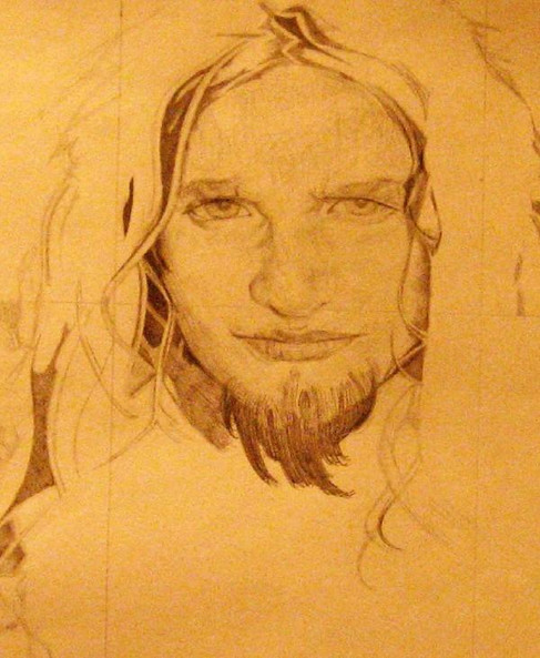 layne_staley_drawing9_by_goldenpear.jpg