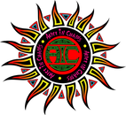 Alice_in_Chainsin_logo.svg.png