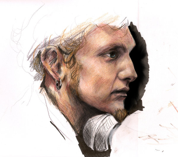layne_staley_traditional_tools_by_crimso
