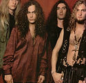 Alice_in_Chains--large-msg-11805436.jpg