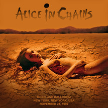 alice_in_chains-1992-11-24-roseland_ball
