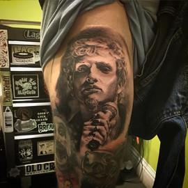 layne-staley-tatoo-1.jpg