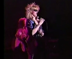 alice-in-chains-glam-rock-1986.jpg