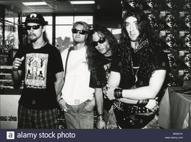 alice-in-chains-us-rock-group-photo-vinn