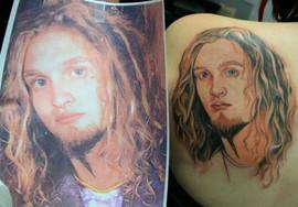 Layne-Staley-tattoo-142852.jpeg