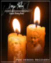 22637440.Candlelight.jpg