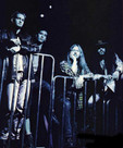 alice-in-chains_10.jpg