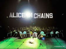 alice-in-chains-007-01.jpg