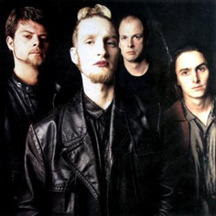 Layne_Staley_and_Mad_Season.jpg
