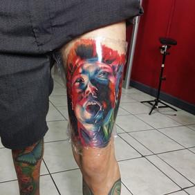 layne-staley-tatoo-0.jpg