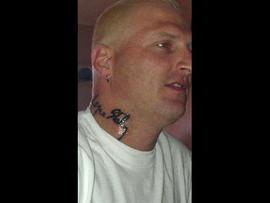 Layne-Staley-tattoo-A-Clark-tattoo-13999