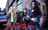alice-in-chains-600x372.jpg