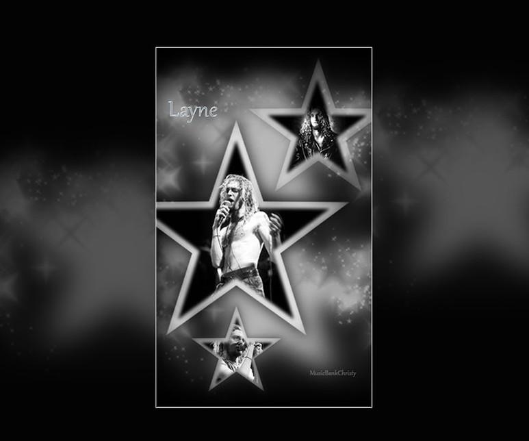 Layne Stars