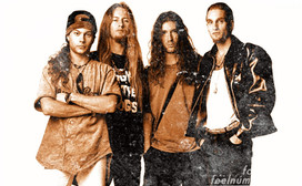 alice-in-chains-original-line-up-LSMS.jp