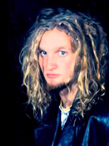 922721-popular-layne-staley-wallpaper-19