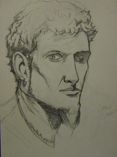 unfinished_layne_stanley_by_ditch_scrawl