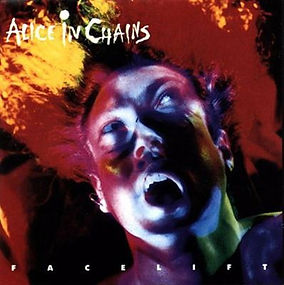 Alice In Chains - Facelift.jpg