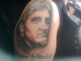 Layne-Staley-tattoo-151588.jpeg