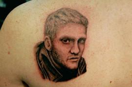 layne-staley-tatoo-6.jpg