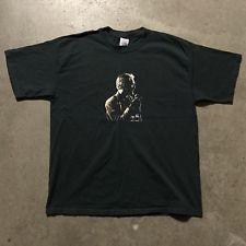 2005 tshirt.jpg