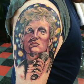 Layne-Staley-Tattoos.jpg