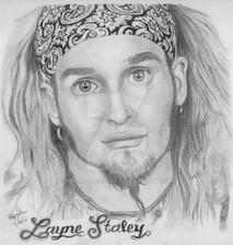 layne_staley_by_666lovehatelove777-d2q4h