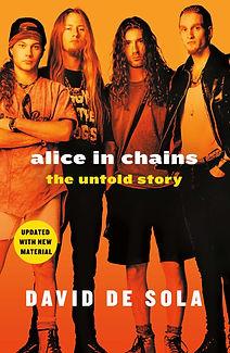 Alice-in-Chains-paperback-de-Sola-768x11