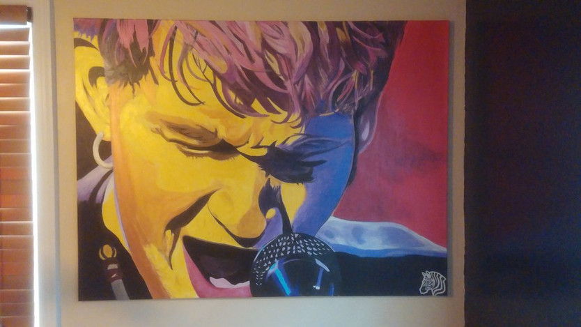 layne_staley_unplugged_by_instagraham405