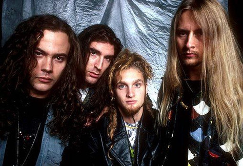 alice_in_chains.jpg