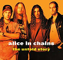Alice-in-Chains-paperback-de-Sola-768x11
