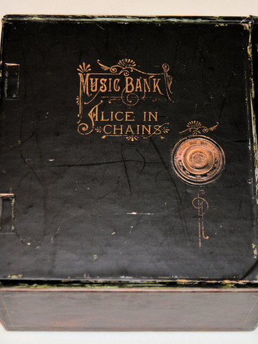 Alice-In-chains-music-bank_1.jpeg