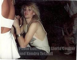 Gloria.Kendra3